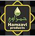 Hamzavi Products